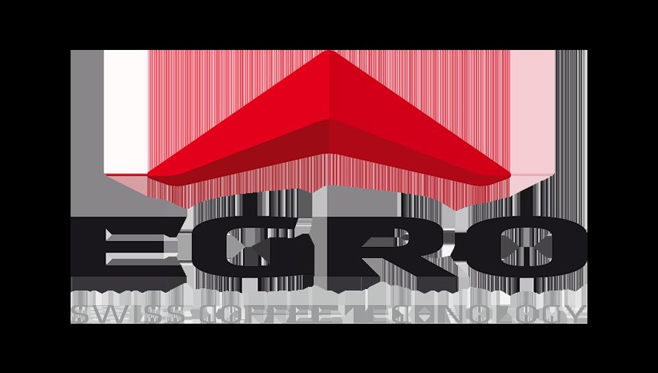 Egro Coffee Machines