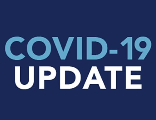 Taylor Indiana Covid-19 Operations and Update