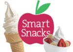 USDA Smart Snacks